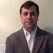 David Moore 4/19/2011 linkedin profile