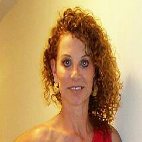 Kathy Hynes