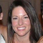 Sarah Berman linkedin profile