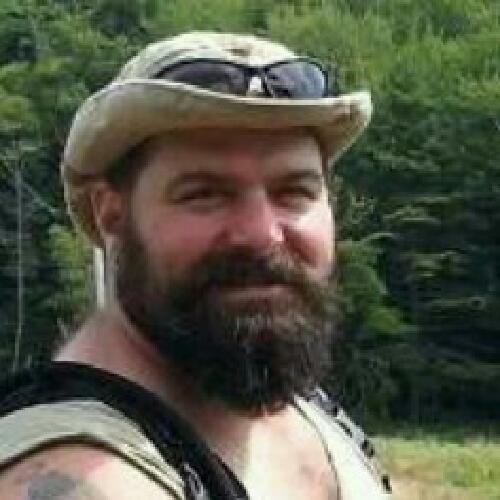 Jack Bruce Jr. linkedin profile