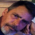 Donald Johnson PhD linkedin profile