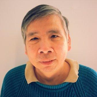 Tony TRAN ( BFA;DE ) linkedin profile