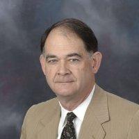 William R Austin linkedin profile