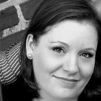 Jennifer Cady Goodwin linkedin profile