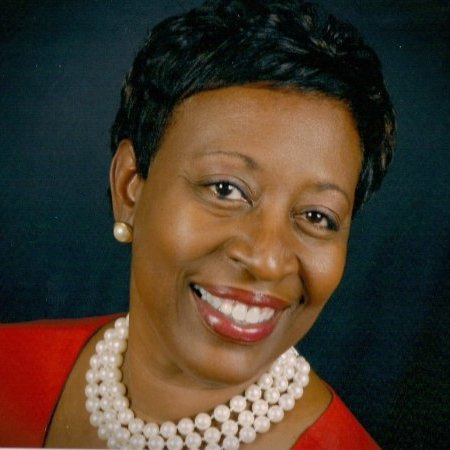 Bonnie Newman Davis linkedin profile