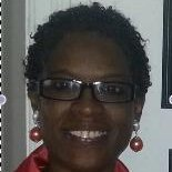 Beverly Johnson MBA/HR, MS/IDT linkedin profile
