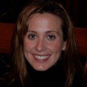 Sarah (Smith) Clifton linkedin profile