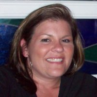 Jennifer Booth Nelson linkedin profile
