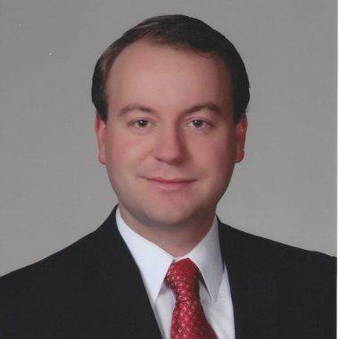 Thomas Lee Rice linkedin profile