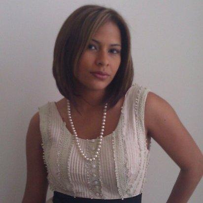 Vasquez Anna