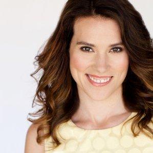 Jessica Carter Ramsey linkedin profile