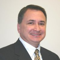 John W. Parsons linkedin profile