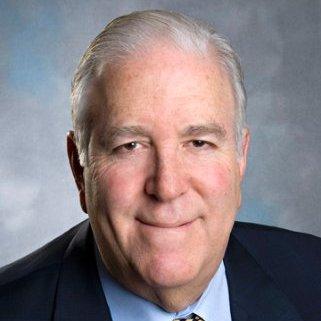 Barry Y. Weiner linkedin profile