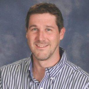 John Mark Bryant linkedin profile