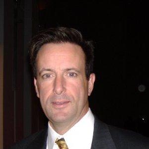 Peter Ricca