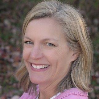 Allison H Kinney linkedin profile