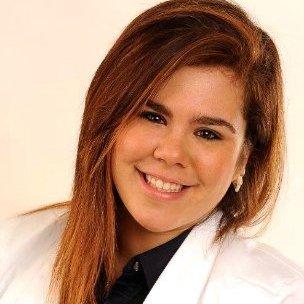 Patricia J. Calzadilla Ortiz linkedin profile
