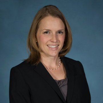 Tracy Mitchell Blois linkedin profile