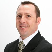 Allen Frederick linkedin profile