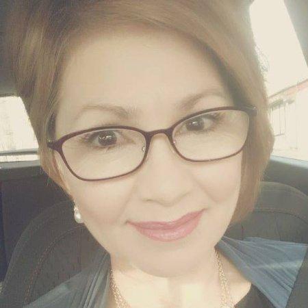 Maria I Hernandez linkedin profile