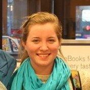 Julia Carney linkedin profile