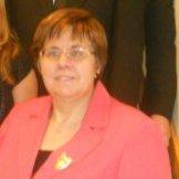 Mary Kay Black linkedin profile