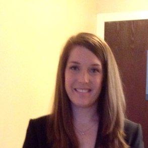 Sarah Jayne Jordan linkedin profile