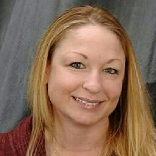 Dana Bailey Sherrod linkedin profile