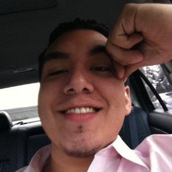 Nelson Antonio Rivera linkedin profile