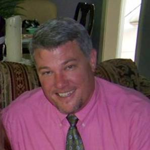 Bryan K. George linkedin profile