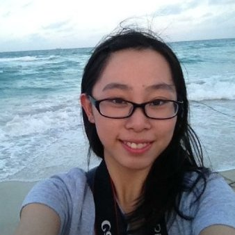 Xiao Xiao Ma linkedin profile