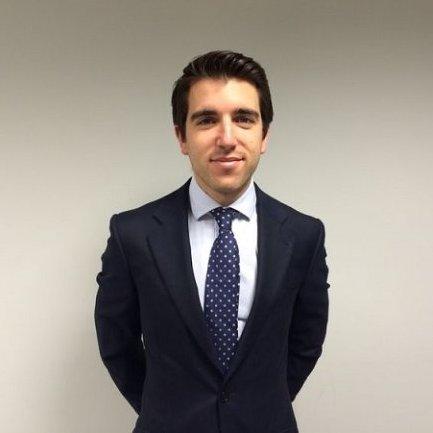 Jose Francisco García Molina linkedin profile