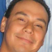 Javier Orlando Flores linkedin profile