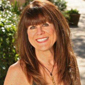 Sharon R. Fisher linkedin profile