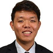 Paul Chang linkedin profile