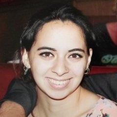 Sarah Vasquez Burns linkedin profile