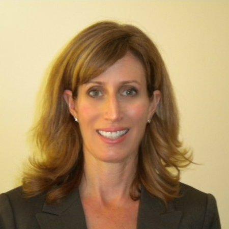 Marilyn Bush Kliewer, CPA linkedin profile