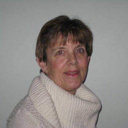 Brenda Wesley