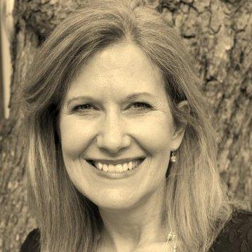 Leigh Anne Dupre Adams linkedin profile