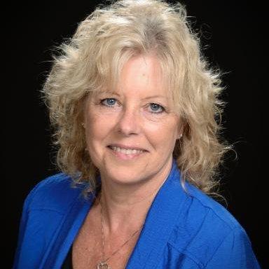 Gloria Frolek Clark linkedin profile