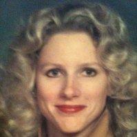 Ruth Ann Burns linkedin profile