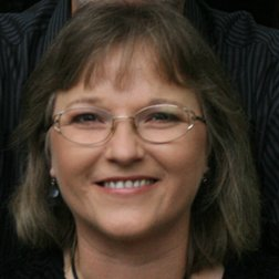 Barbara Woirhaye