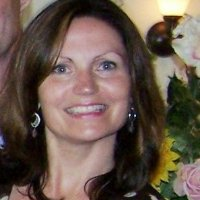 Barbara Reilly