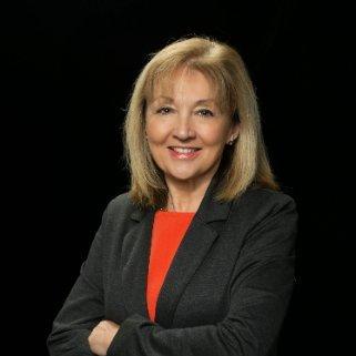 Mary Ellen Doyle linkedin profile