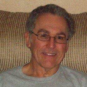Bruce J Sander linkedin profile