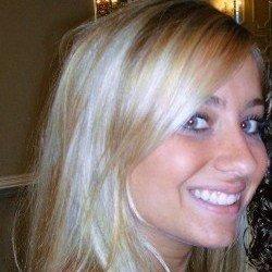 Jill Walker linkedin profile