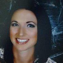 Christine Colvin linkedin profile
