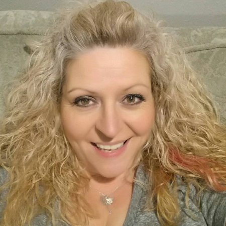 Mary Louise Baker linkedin profile