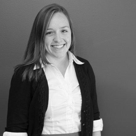 Kelly Elizabeth Ryan linkedin profile