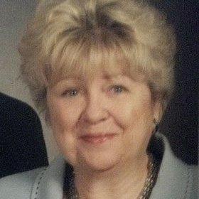 Deborah Strickland linkedin profile